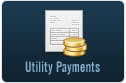 Utility Payments